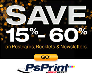 psprint coupon codes
