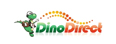 Dinodirect.com coupon code