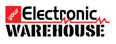 4electronicwarehouse.com coupon code