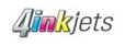 4inkjets coupon code