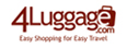 4Luggage coupon code