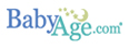 Babyage.com coupon code