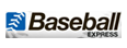 Baseballexp.com coupon code