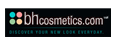 Bhcosmetics.com coupon code