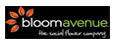 Bloomavenue.com coupon code