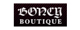Boncyboutique.com coupon code