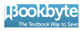 bookbyte.com coupon code