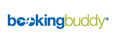 Bookingbuddy.com coupon code