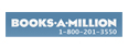 Booksamillion.com coupon code