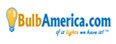 BulbAmerica.com coupon code