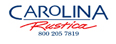 Carolinarustica.com coupon code
