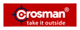 Crosman.com coupon code