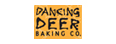 Dancingdeer.com coupon code