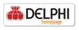 Delphi Glass coupon code