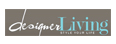 Designerliving.com coupon code