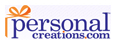 Personalcreations.com coupon code