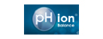 phion.com coupon code