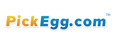 pickegg.com coupon code