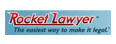Rocketlawyer.com coupon code