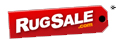 Rugsale.com coupon code