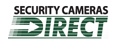 Securitycamerasdirect.com coupon code