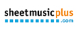 Sheetmusicplus.com coupon code