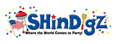 Shindigz.com coupon code