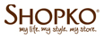 Shopko.com coupon code