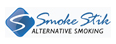 Smokestik.com coupon code