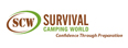Survivalcampingworld.com coupon code