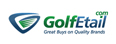 GolfEtail.com coupon code