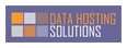 datahostingsolutions.com coupon code
