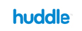 huddle.com coupon code