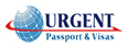 urgentpassportandvisa.com coupon code