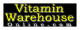 vitaminwarehouseonline.com coupon code