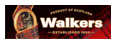 walkersshortbread.com coupon code
