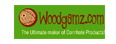 woodgamz.com coupon code