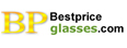 Bestpriceglasses.com coupon code